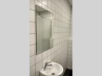 Зеркало с полированными краями