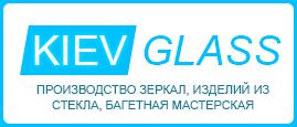 Интернет-магазин KIEVGLASS (онлайн)